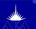 логотип ЛКЛ